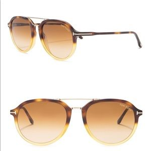 Tom Ford sunglassess